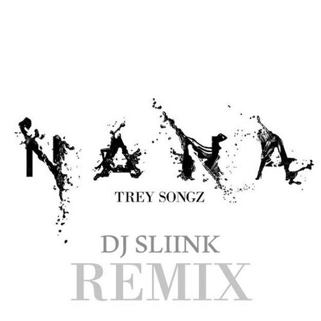 dj-sliink-nana-rmx