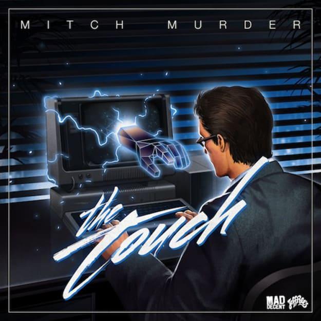 mitch-murder-the-touch