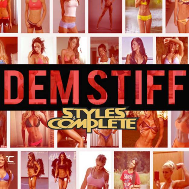 sc-dem-stiff