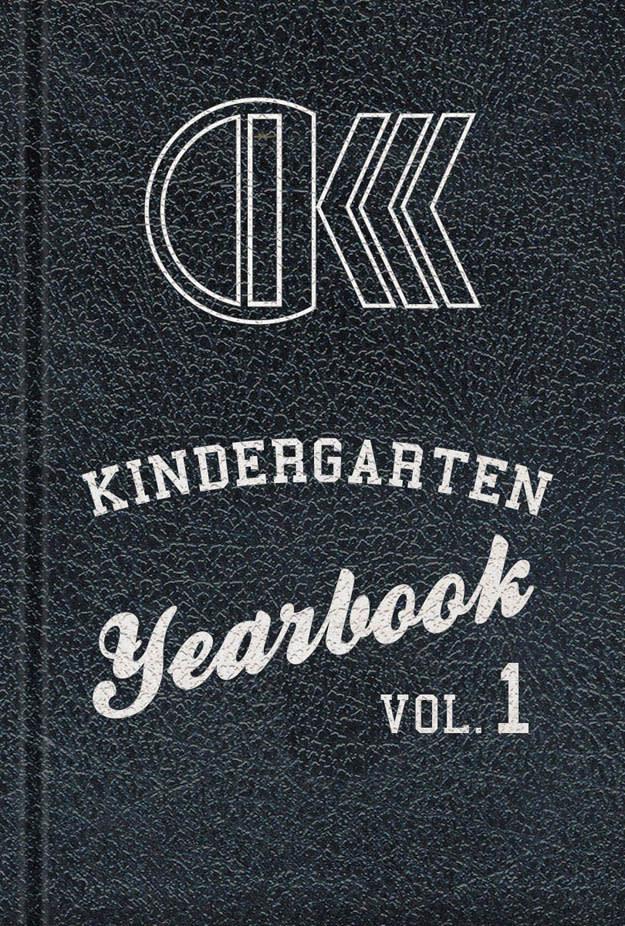 kindergarten-yearbook-vol-1