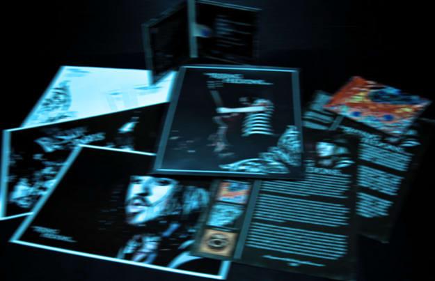 presskit-blur-resized