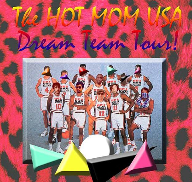 hot-mom-usa-dream-team-tour