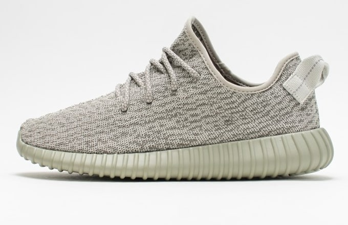 Cheap Adidas yeezy boost 350 'Oxford' tan the kick kompany