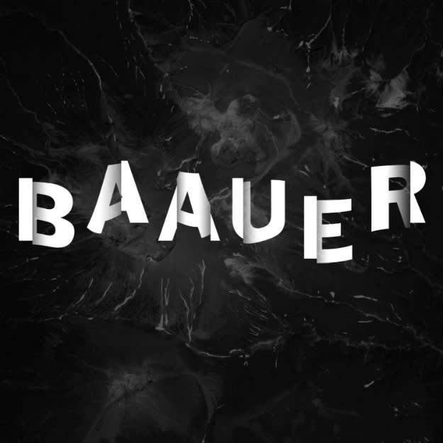 baauer-logo-new