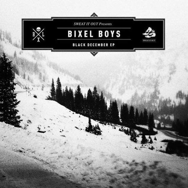 bixel-boys-black-december-cover
