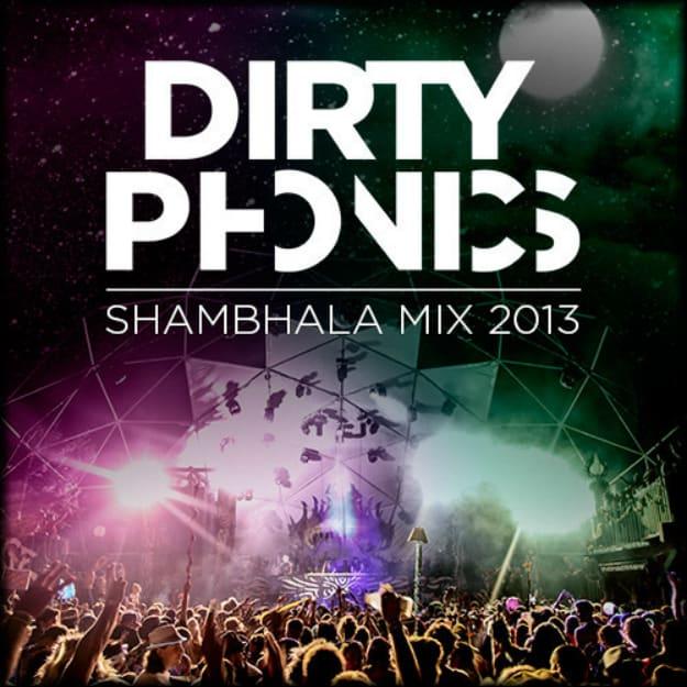 dirtyphonics-shambhala-mix-2013