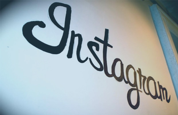 Snapseed - 10 Photo Apps That Will Enhance Your Instagram Experience ...