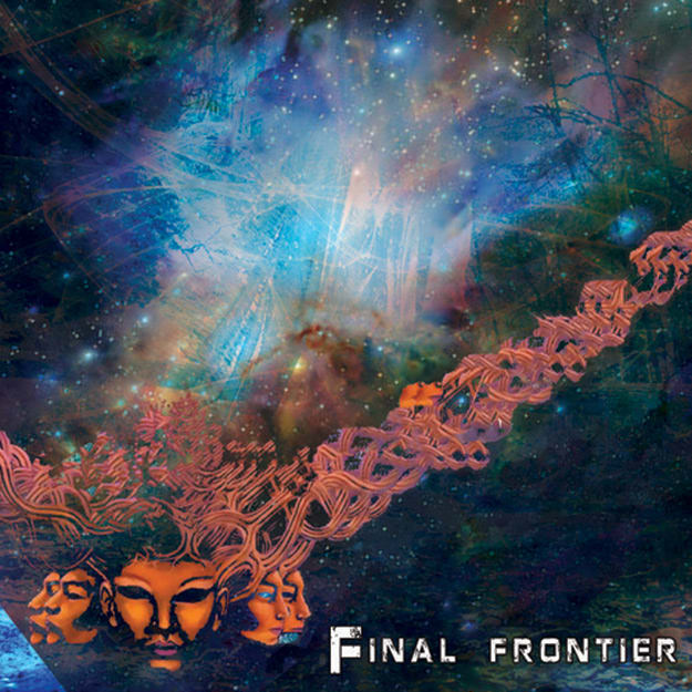 technicolor-lenses-final-frontier