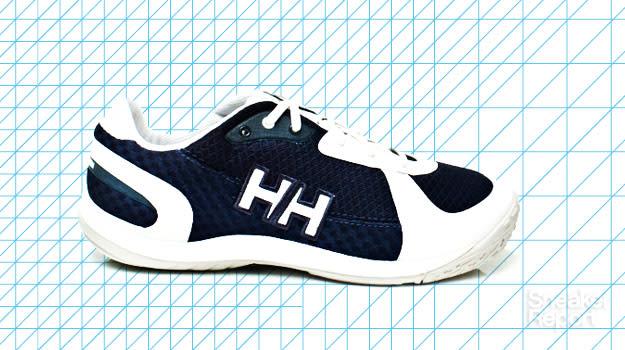 Helly Hansen Sailpower 2