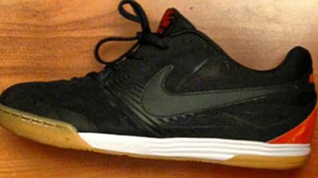 Nike SB x Thrasher Lunar Gato