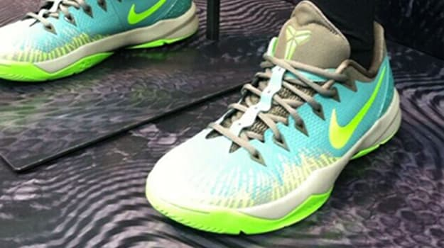 Nike-Zoom-Venomenon-LEAD