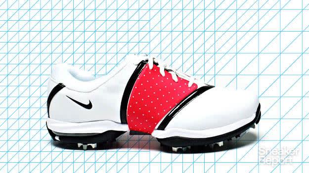 Nike Air Embellish