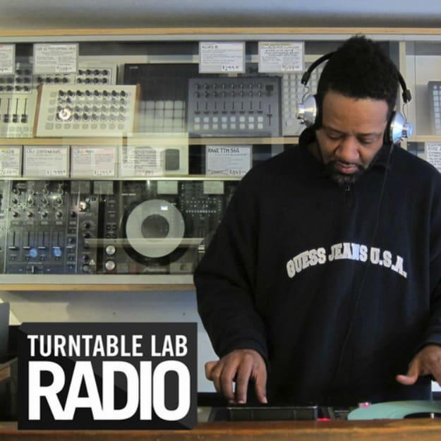 dj-technics-turntable-lab-radio