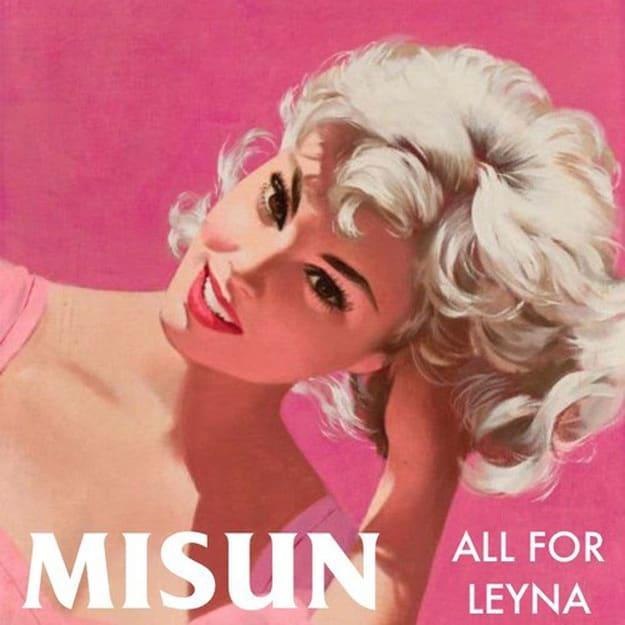 misun-all-for-leyna