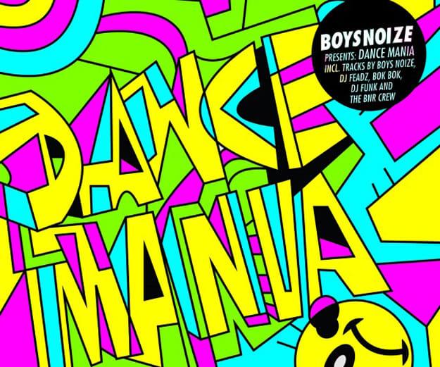 bnr-dance-mania
