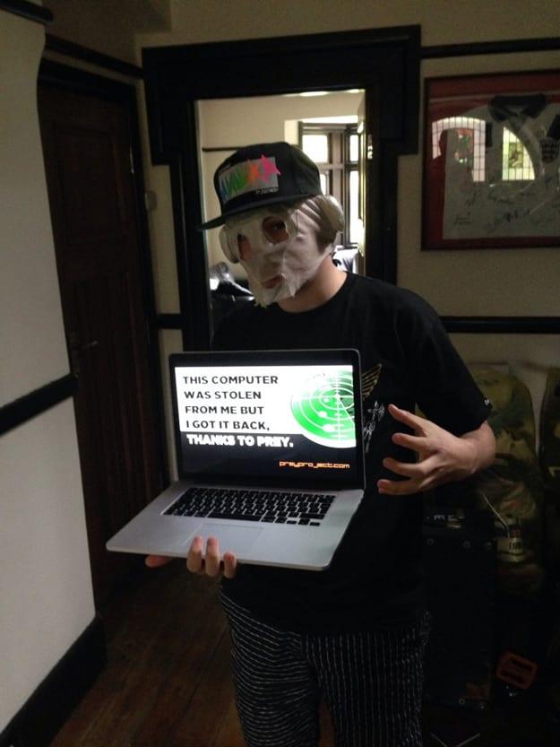 funtcase-laptop-prey