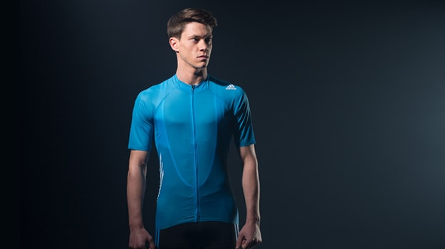 adidas-introduces-the-lightest-ever-cycling-jersey_01