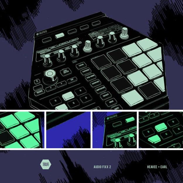 audio-fixx-2