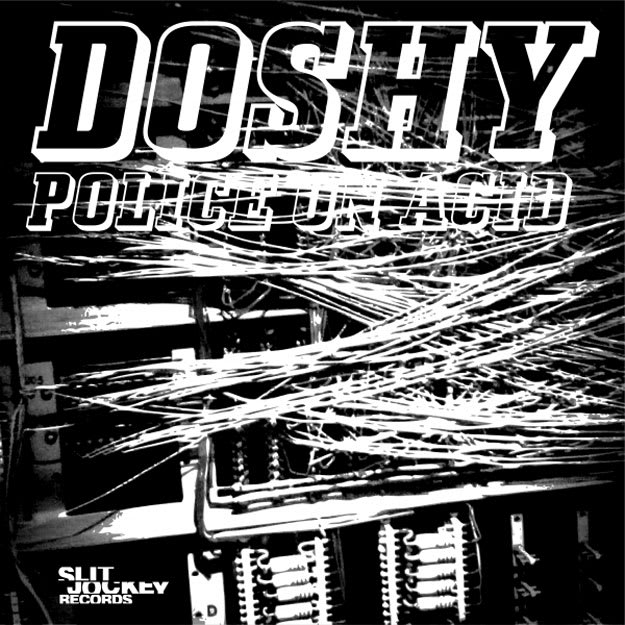 doshy-police-on-acid