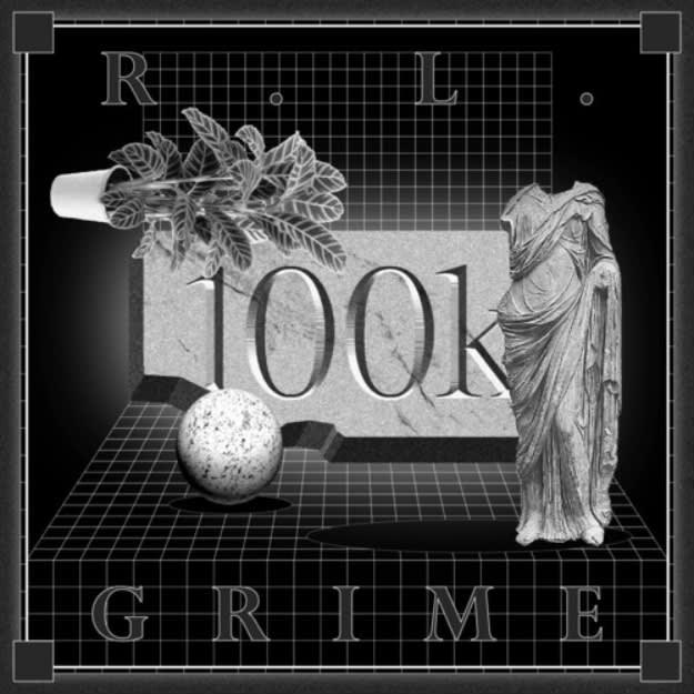 rl-grime-100k