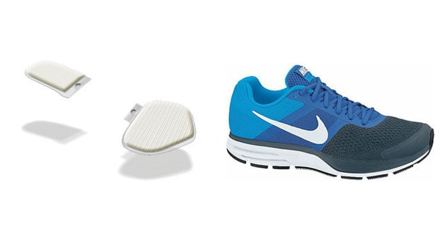 KNOW YOUR TECH: Nike Zoom Air