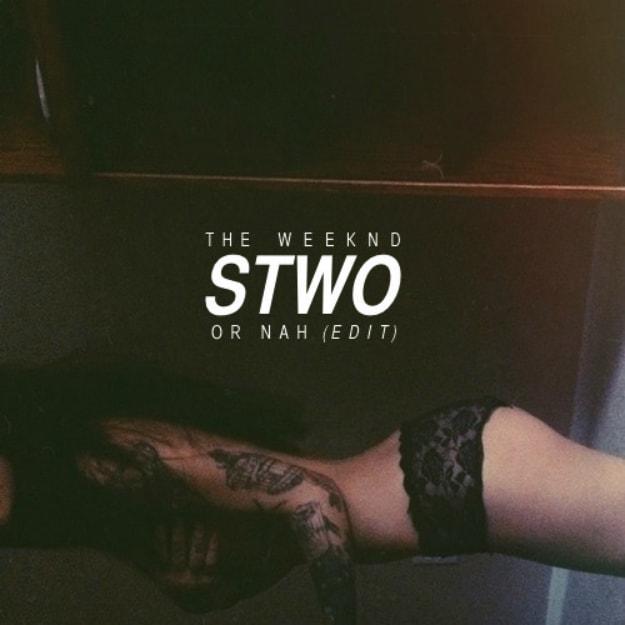 stwo-or-nah-edit
