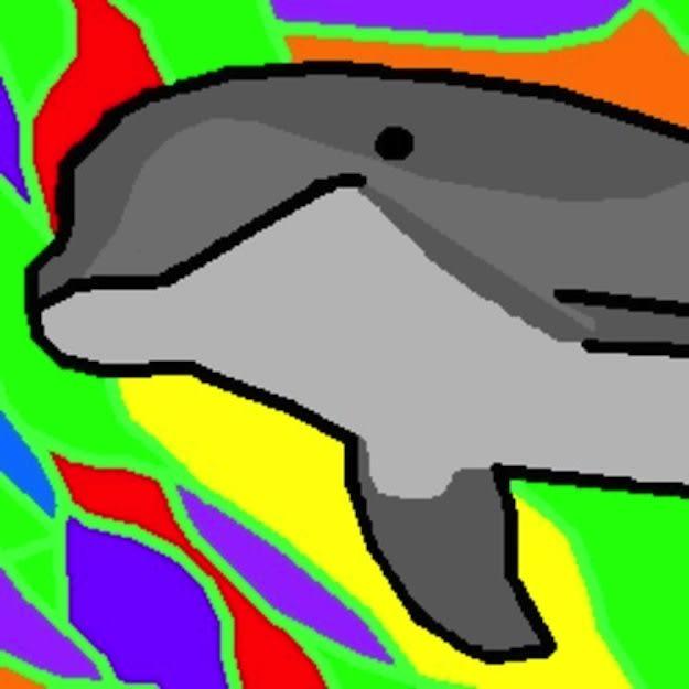 artworks-000056947541-3u9w2n-t500x500