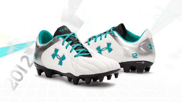 UA-Olympic-Soccer-1