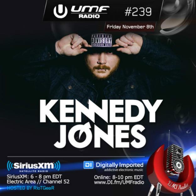 kennedy-jones-umf-radio