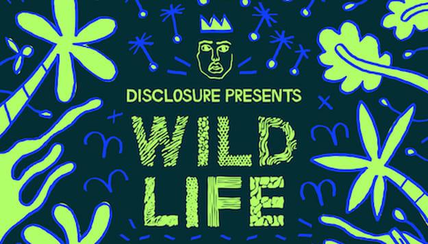 disclosure-wild-life-lead