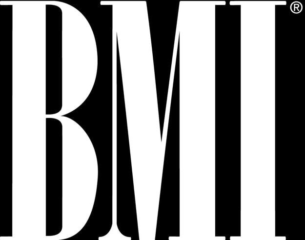 bmi-logo2
