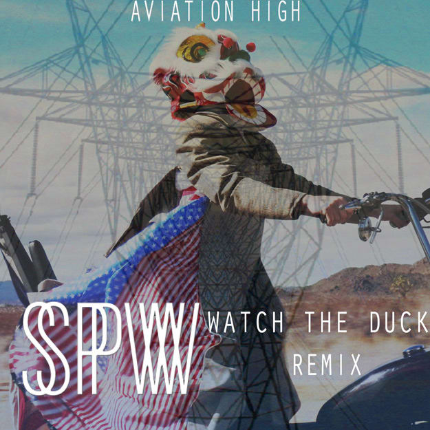 smp-aviationhigh-wtdrmx