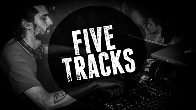 five-tracks-jeremy-olander