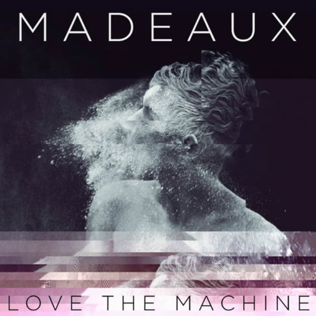 madeaux-love-the-machine-cover