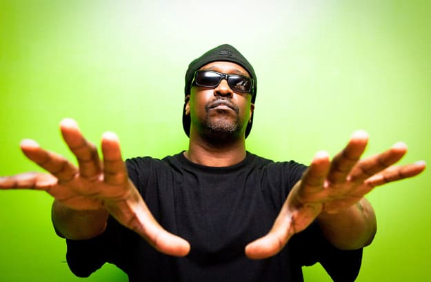 todd-terry-green-back