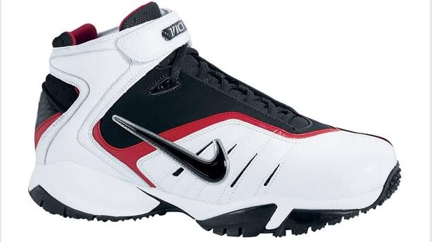 Nike Zoom Vick IV