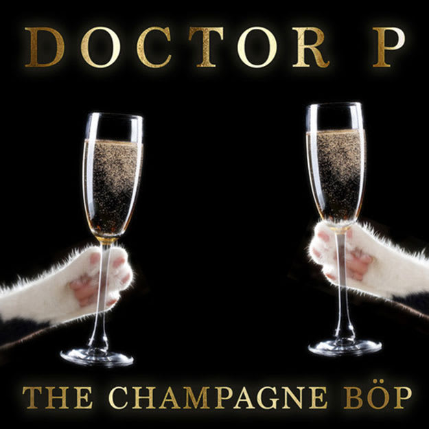 doctor-p-champagne-bop