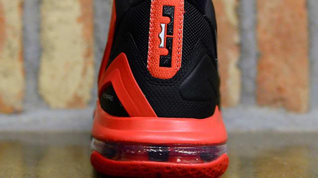 Nike-LeBron-Ambassador-6-Rear