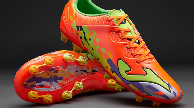 joma_world_cup_01