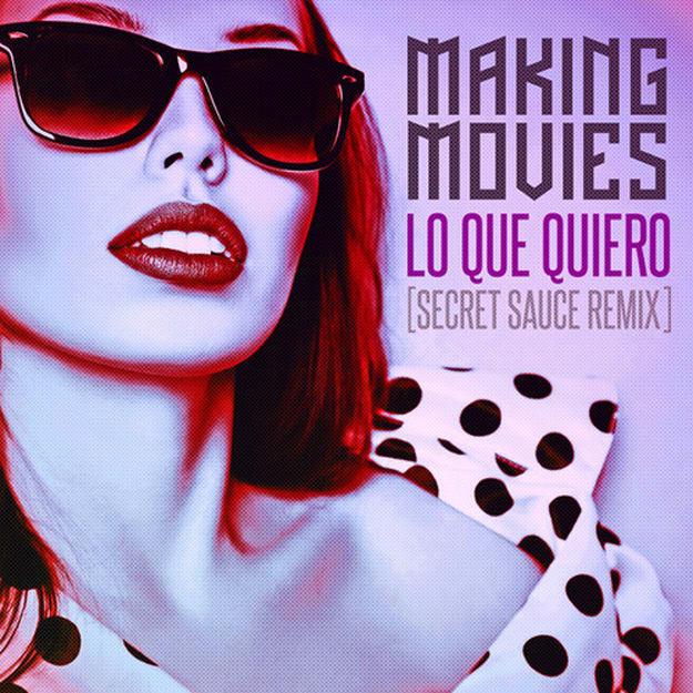 making-movies-secret-sauce-rmx