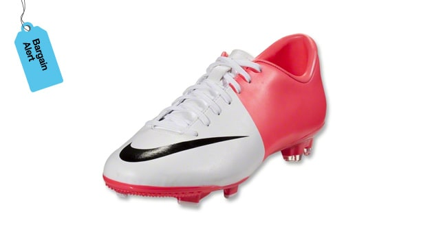 Nike_Mercurial_Vapor_BA