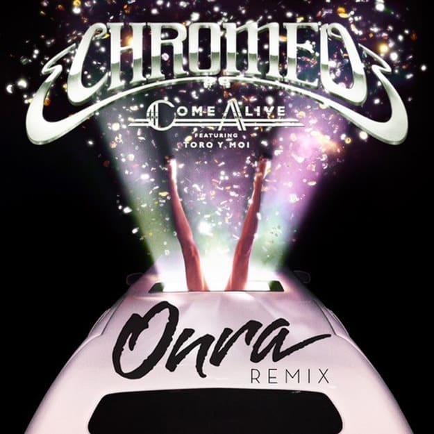 onra-come-alive-rmx