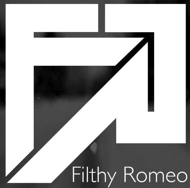 Filthy-Romeo