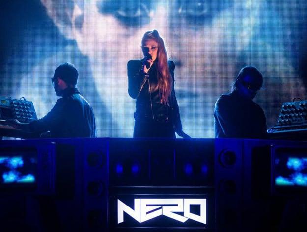 nero-live