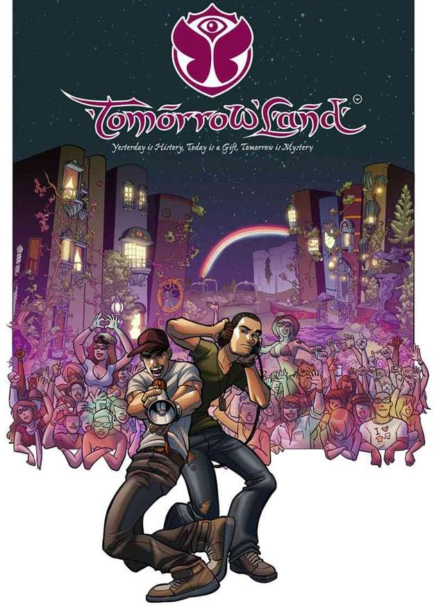 tomorrowland-comic-cover