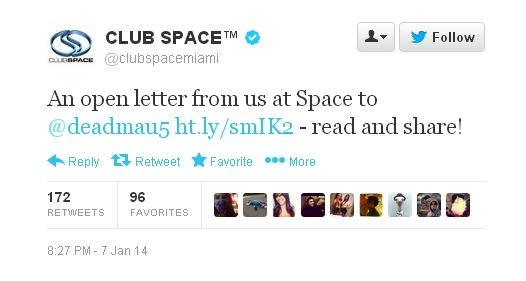 spacemau501