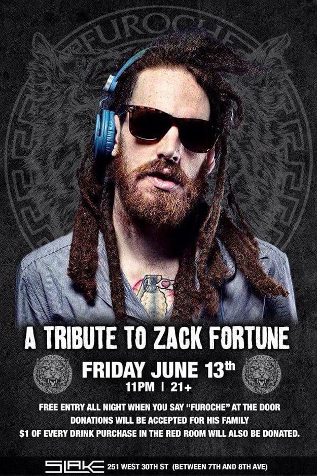zack-fortunre-tribute-slake-nyc