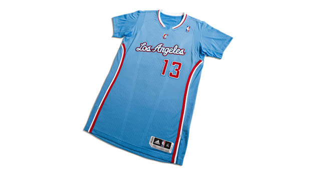 La Clippers Back to Blue_1