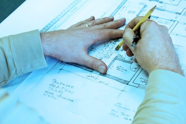 drawing-blueprint-resized