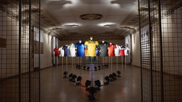 Nike_football_innovation_lead